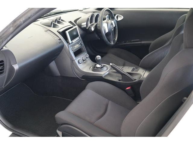 バージョンS 6MT 車高調 レイズ18インチ新品アルミ(16枚目)