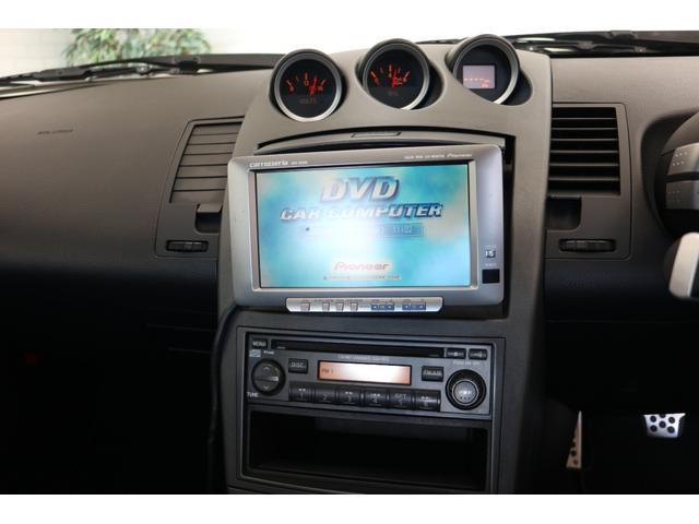 バージョンS 6MT 車高調 レイズ18インチ新品アルミ(18枚目)