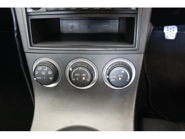 バージョンS 6MT 車高調 レイズ18インチ新品アルミ(20枚目)