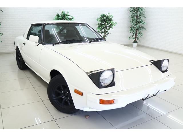 GT 5MT ターボ ワタナベホイール(3枚目)