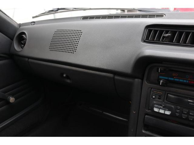 GT 5MT ターボ ワタナベホイール(12枚目)
