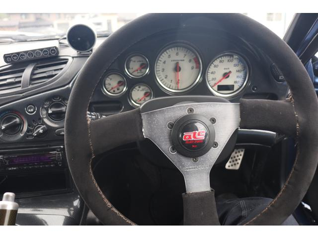 「マツダ」「RX-7」「クーペ」「広島県」の中古車47