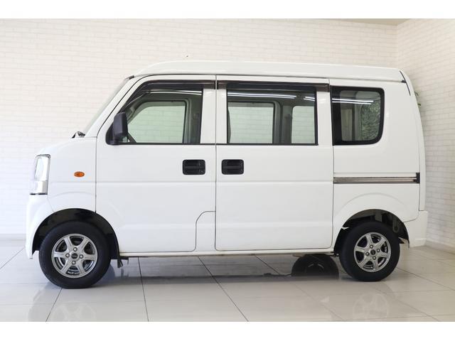 「マツダ」「スクラム」「軽自動車」「広島県」の中古車20