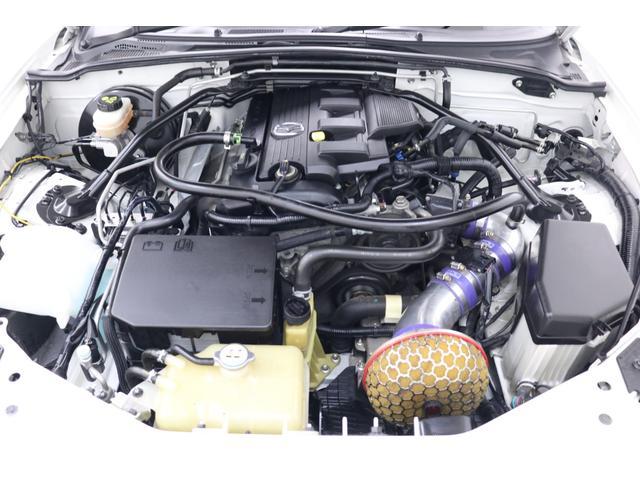 RS RHT オートエグゼ車高調 オートエグゼマフラー(5枚目)