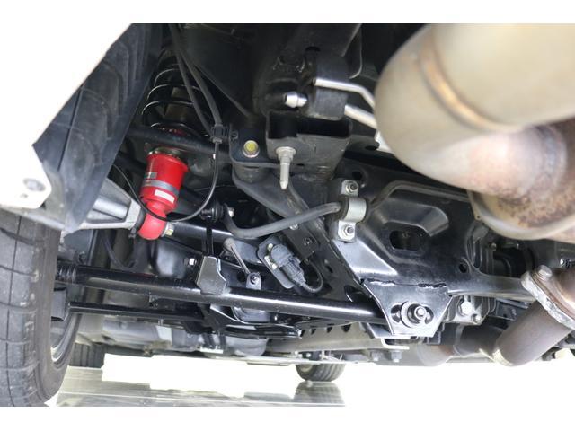 RS RHT オートエグゼ車高調 オートエグゼマフラー(18枚目)