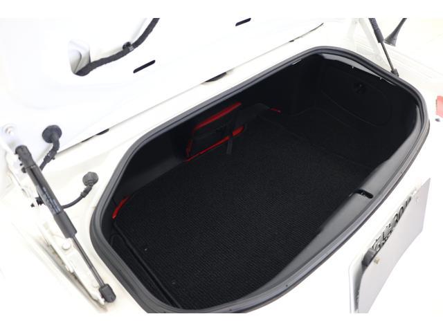 RS RHT オートエグゼ車高調 オートエグゼマフラー(20枚目)