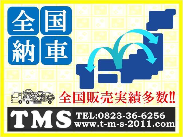 「ホンダ」「フィット」「コンパクトカー」「広島県」の中古車3