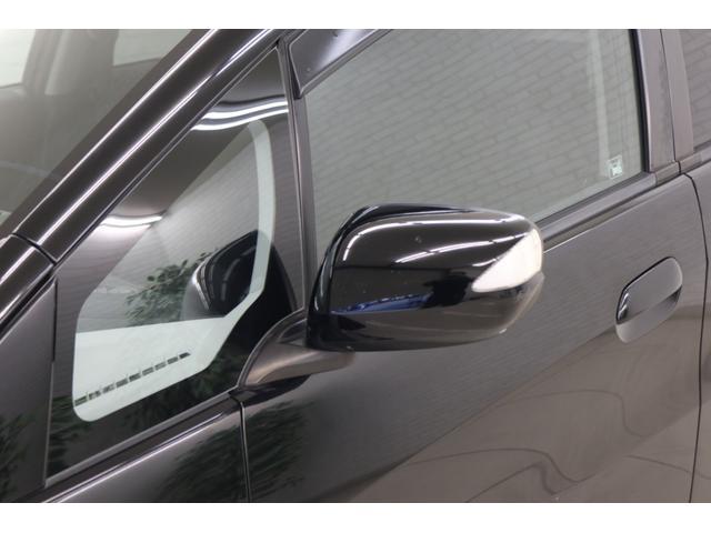 「ホンダ」「フィット」「コンパクトカー」「広島県」の中古車16