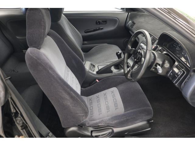 「日産」「180SX」「クーペ」「広島県」の中古車11