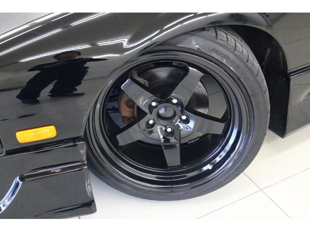 「日産」「180SX」「クーペ」「広島県」の中古車13