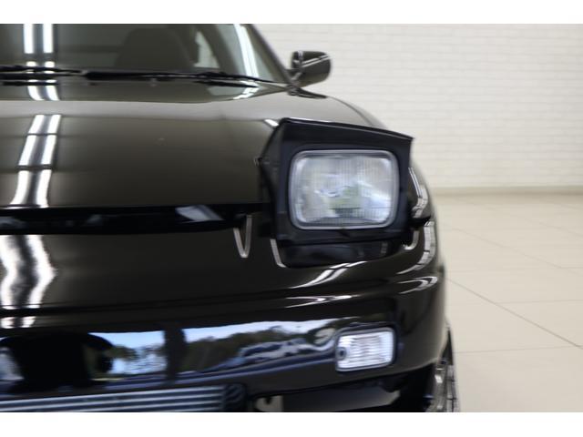 「日産」「180SX」「クーペ」「広島県」の中古車27