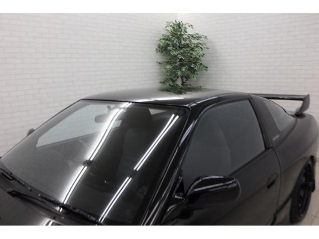 「日産」「180SX」「クーペ」「広島県」の中古車29