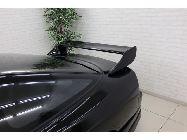 「日産」「180SX」「クーペ」「広島県」の中古車31