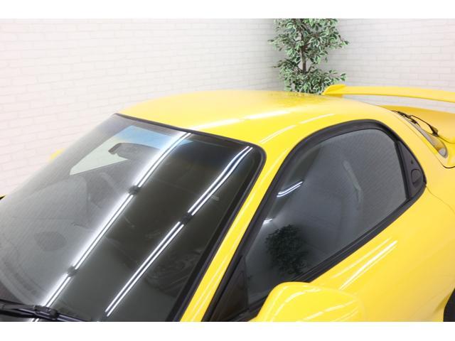「マツダ」「RX-7」「クーペ」「広島県」の中古車27