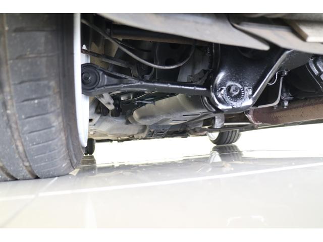 「マツダ」「RX-7」「クーペ」「広島県」の中古車17