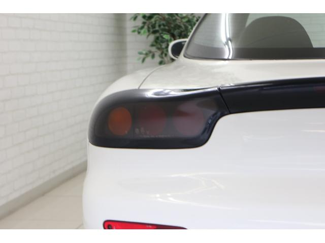 「マツダ」「RX-7」「クーペ」「広島県」の中古車37