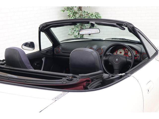 S 車高調 マフラー 15インチアルミ(5枚目)