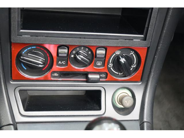 S 車高調 マフラー 15インチアルミ(9枚目)
