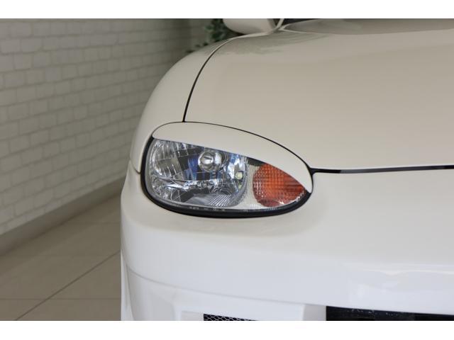 S 車高調 マフラー 15インチアルミ(23枚目)
