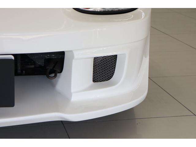 S 車高調 マフラー 15インチアルミ(26枚目)