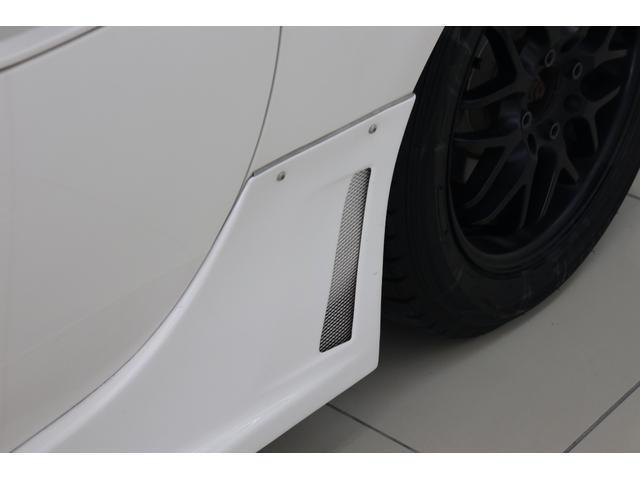 S 車高調 マフラー 15インチアルミ(28枚目)