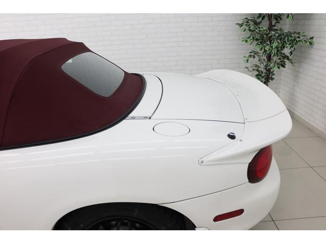 S 車高調 マフラー 15インチアルミ(29枚目)