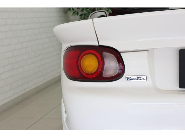 S 車高調 マフラー 15インチアルミ(32枚目)