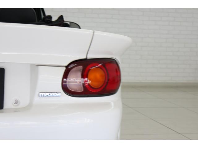 S 車高調 マフラー 15インチアルミ(33枚目)