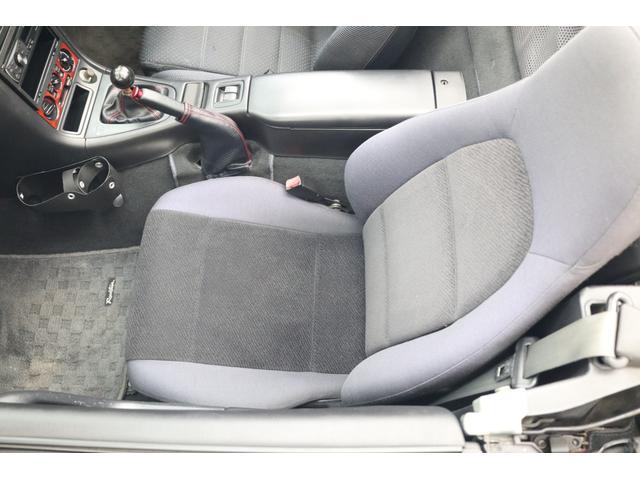 S 車高調 マフラー 15インチアルミ(36枚目)