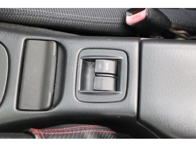 S 車高調 マフラー 15インチアルミ(38枚目)