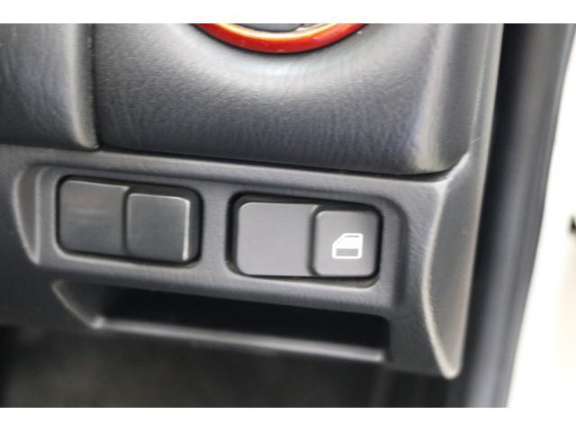 S 車高調 マフラー 15インチアルミ(42枚目)