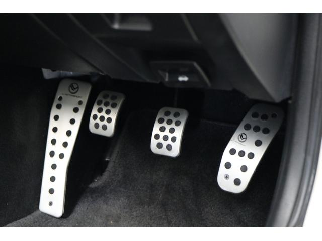 S 車高調 マフラー 15インチアルミ(43枚目)