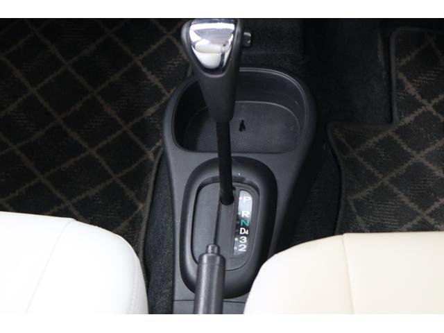 L プライバシーガラス社外オーディオウインカー付きドアミラー(9枚目)