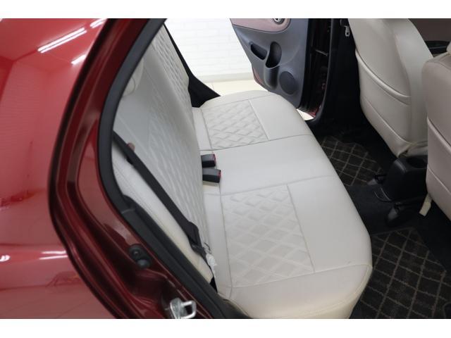 L プライバシーガラス社外オーディオウインカー付きドアミラー(12枚目)