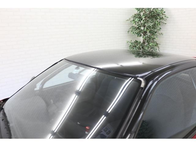 タイプX スーパーハイキャスパッケージ シルエイティ・ロケバニエアロ・ブリスターフェンダー・レイズ18インチアルミ・前置IC・車高調・7点ロールバー・3層ラジエーター・LSD・社外マフラー(29枚目)