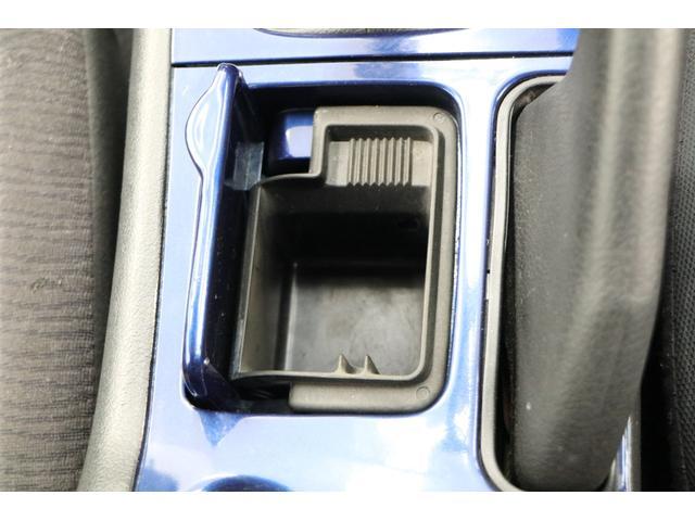 タイプX スーパーハイキャスパッケージ シルエイティ・ロケバニエアロ・ブリスターフェンダー・レイズ18インチアルミ・前置IC・車高調・7点ロールバー・3層ラジエーター・LSD・社外マフラー(52枚目)