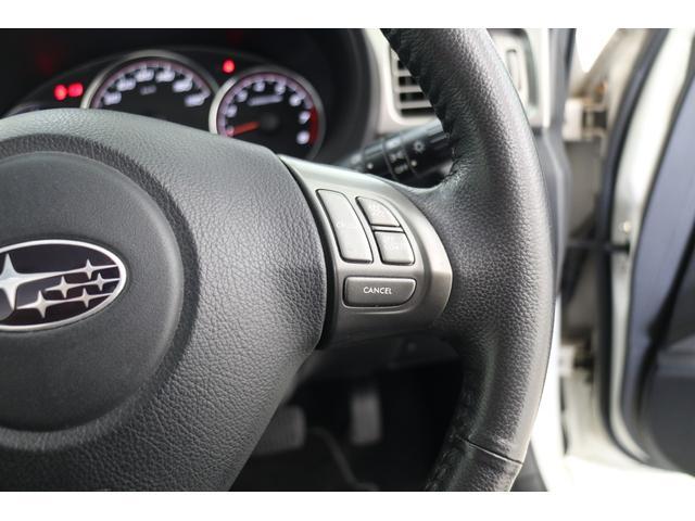 2.0XS ブラックレザーセレクション 4WD ナビ ETC パワーシート シートヒーター オートクルーズ プッシュスタート HID フロントフォグ 17インチアルミ(13枚目)