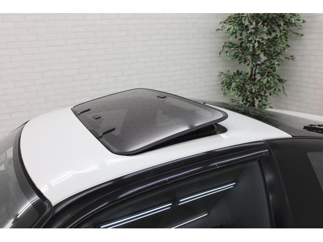 タイプX ターボ サンルーフ 車高調 フルエアロ レーシングハート18インチ 社外マフラー ブリッツブローオフ(7枚目)