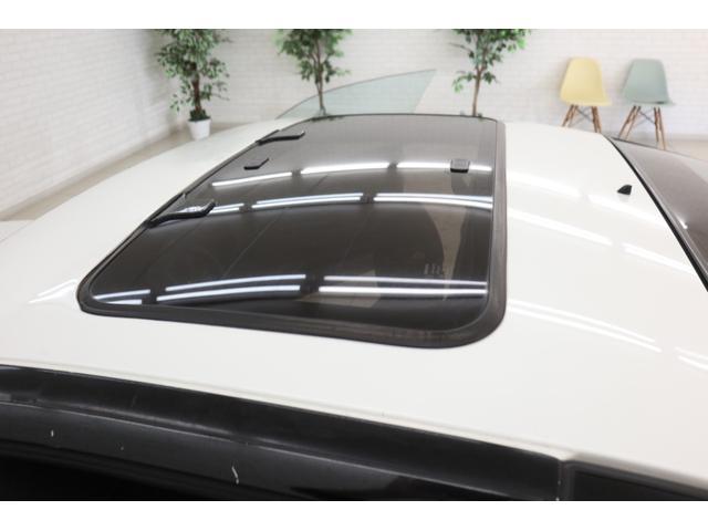 タイプX ターボ サンルーフ 車高調 フルエアロ レーシングハート18インチ 社外マフラー ブリッツブローオフ(8枚目)