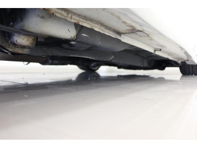 タイプX ターボ サンルーフ 車高調 フルエアロ レーシングハート18インチ 社外マフラー ブリッツブローオフ(19枚目)
