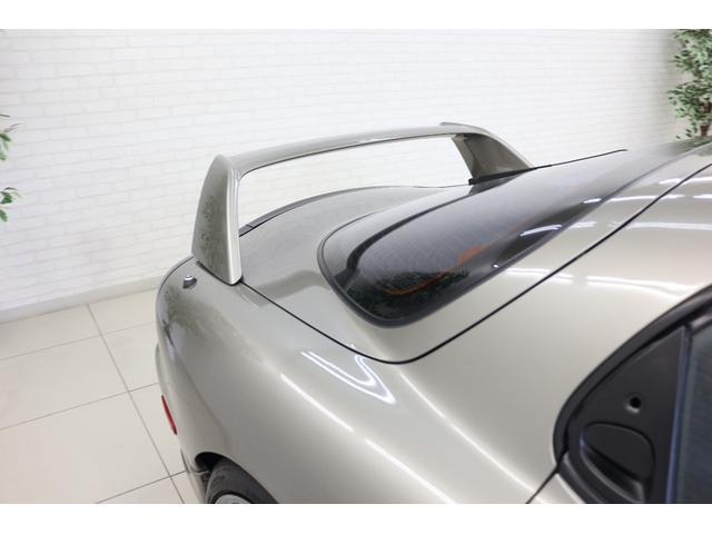 「マツダ」「RX-7」「クーペ」「広島県」の中古車36