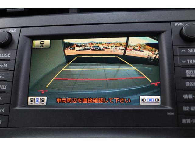 Sツーリングセレクション ローダウン・G'sホイール・ナビ・バックカメラ・クリアランスソナー・ETC・オートライト・ヘッドライトウォッシャー・フロントフォグ(10枚目)
