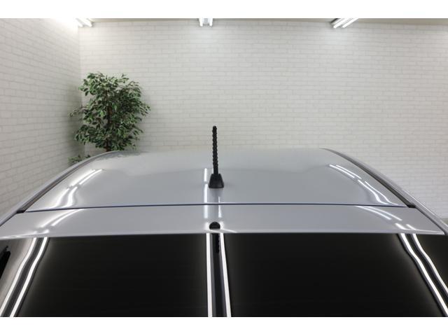 Sツーリングセレクション ローダウン・G'sホイール・ナビ・バックカメラ・クリアランスソナー・ETC・オートライト・ヘッドライトウォッシャー・フロントフォグ(36枚目)