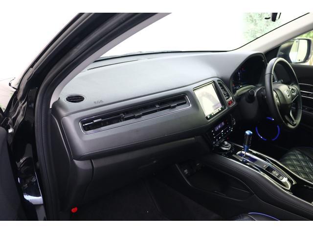 ハイブリッドX 車高調 フルエアロ 社外19インチアルミ 社外マフラー 8インチナビ TV フリップダウンモニター バックカメラ(7枚目)