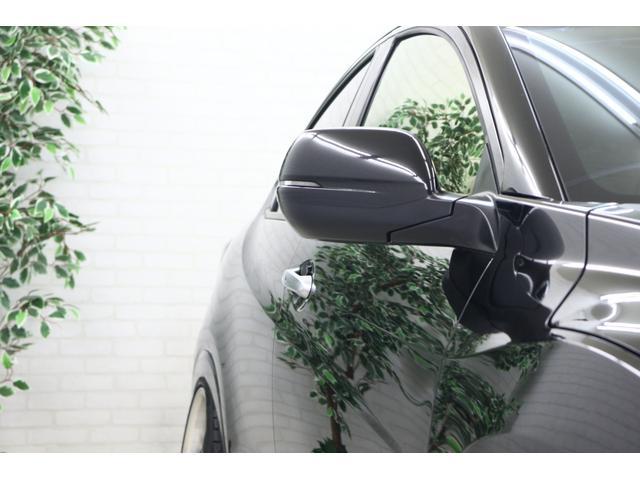 ハイブリッドX 車高調 フルエアロ 社外19インチアルミ 社外マフラー 8インチナビ TV フリップダウンモニター バックカメラ(24枚目)