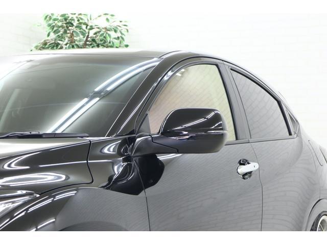 ハイブリッドX 車高調 フルエアロ 社外19インチアルミ 社外マフラー 8インチナビ TV フリップダウンモニター バックカメラ(25枚目)