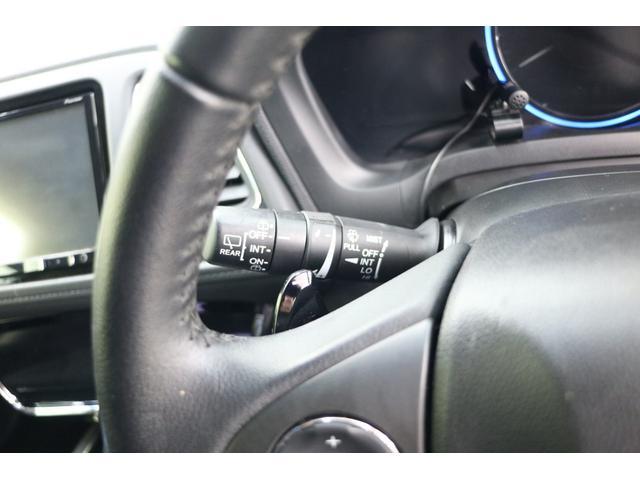 ハイブリッドX 車高調 フルエアロ 社外19インチアルミ 社外マフラー 8インチナビ TV フリップダウンモニター バックカメラ(53枚目)