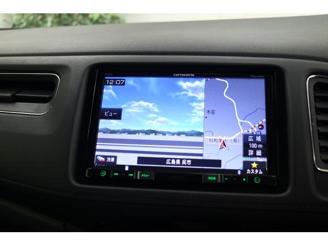 ハイブリッドX 車高調 フルエアロ 社外19インチアルミ 社外マフラー 8インチナビ TV フリップダウンモニター バックカメラ(57枚目)