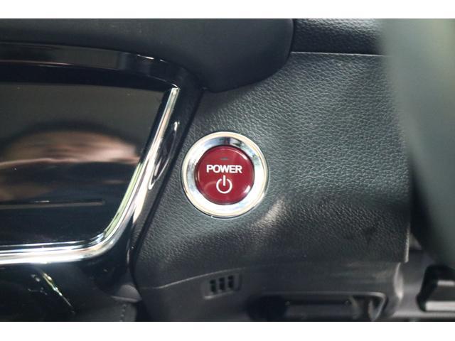 ハイブリッドX 車高調 フルエアロ 社外19インチアルミ 社外マフラー 8インチナビ TV フリップダウンモニター バックカメラ(62枚目)