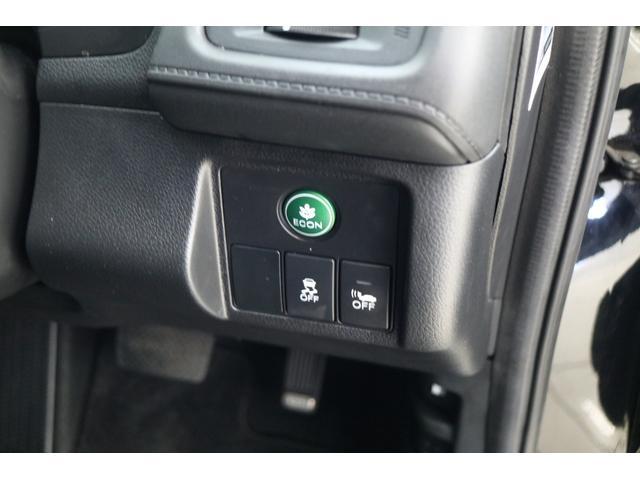 ハイブリッドX 車高調 フルエアロ 社外19インチアルミ 社外マフラー 8インチナビ TV フリップダウンモニター バックカメラ(63枚目)